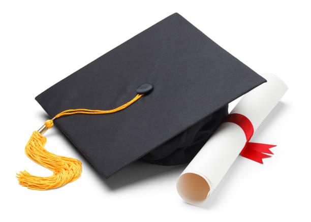 Permalink to: Congratulations Graduates!